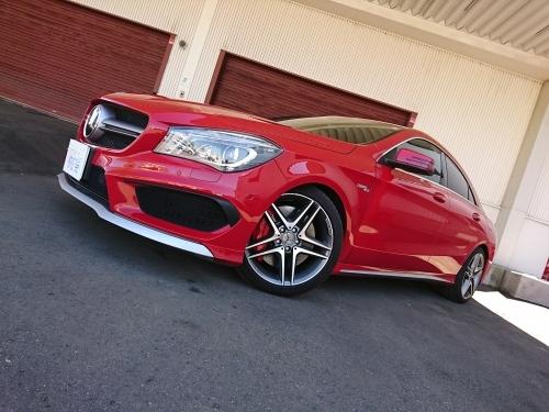 RACE CHIP GTS取付 Audi S3_c0219786_18511584.jpg