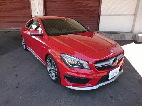 RACE CHIP GTS取付 Audi S3_c0219786_18512195.jpg