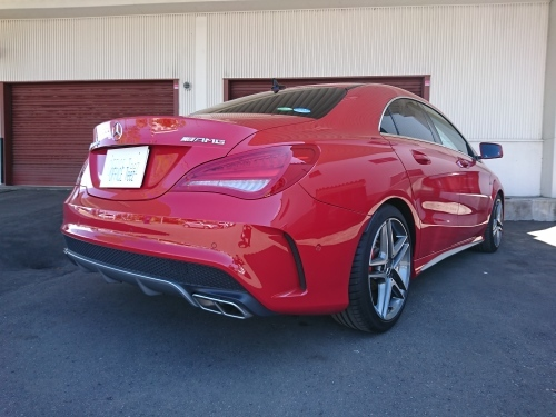 RACE CHIP GTS取付 Audi S3_c0219786_18512842.jpg