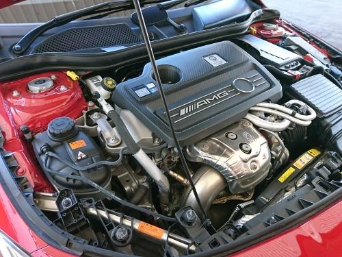 RACE CHIP GTS取付 Audi S3_c0219786_18514733.jpg