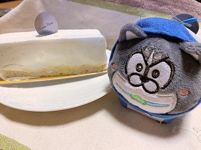 5月24日は六つ子ちゃんのお誕生日!!おめでとう(*^▽^*)!!_c0014187_1961019.jpg