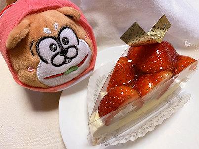 5月24日は六つ子ちゃんのお誕生日!!おめでとう(*^▽^*)!!_c0014187_1961289.jpg