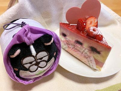5月24日は六つ子ちゃんのお誕生日!!おめでとう(*^▽^*)!!_c0014187_196698.jpg