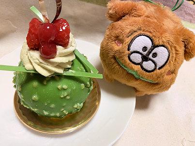 5月24日は六つ子ちゃんのお誕生日!!おめでとう(*^▽^*)!!_c0014187_196955.jpg