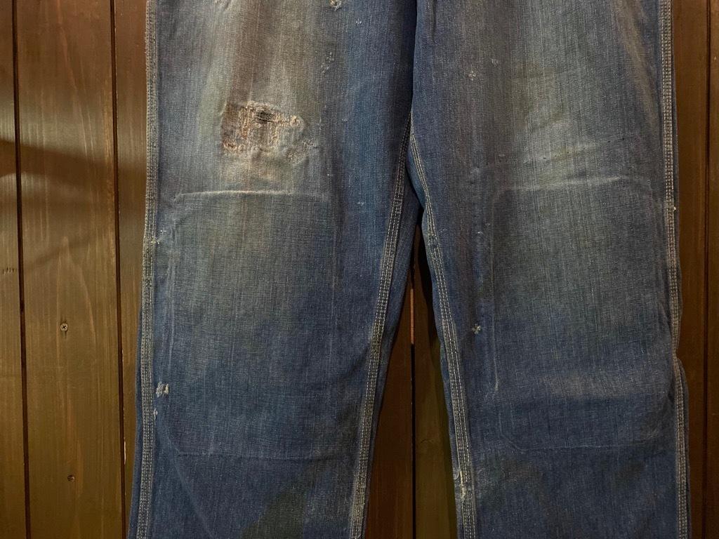 マグネッツ神戸店 今日のボトムスは、快適にしゃがれよう!_c0078587_15424537.jpg