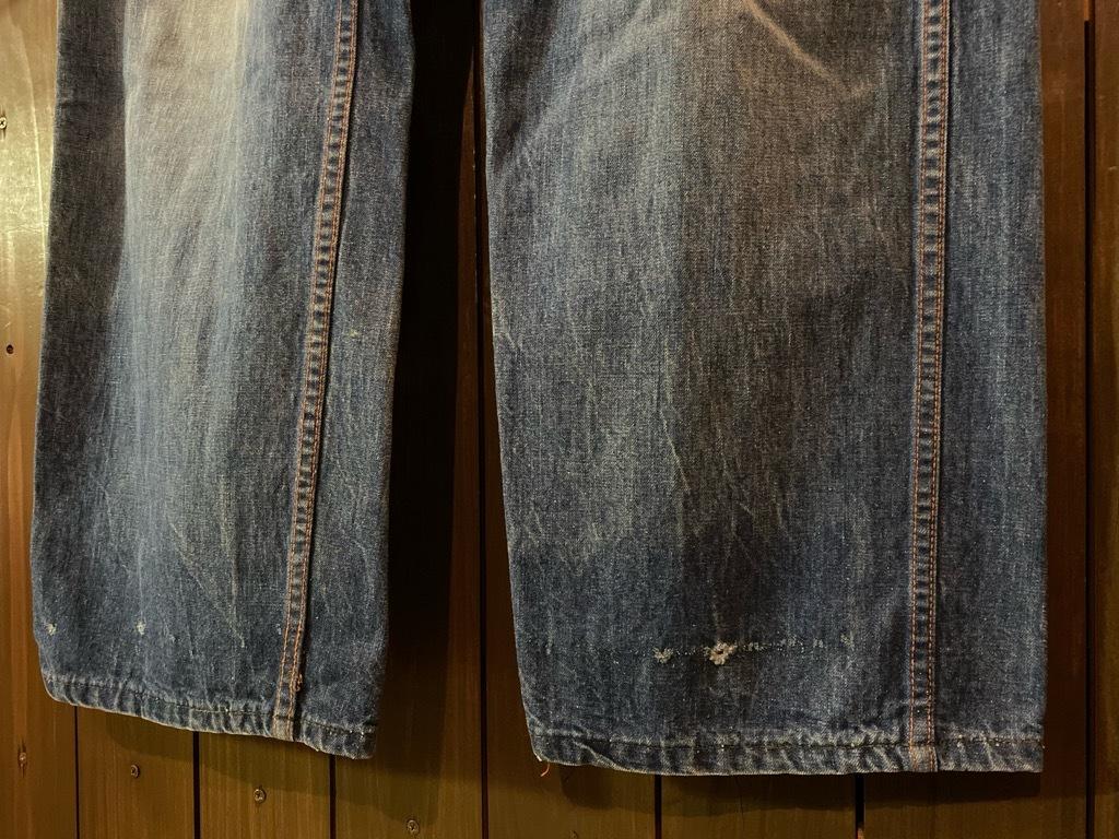 マグネッツ神戸店 今日のボトムスは、快適にしゃがれよう!_c0078587_15461528.jpg