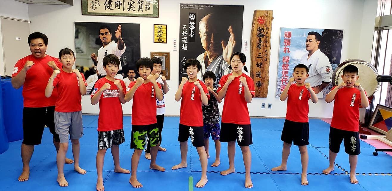 日本も香港の人々を救うため、中国を避難するべきです。「習近平を国賓として呼ぶなどは言語道断!」_c0186691_10433893.jpg