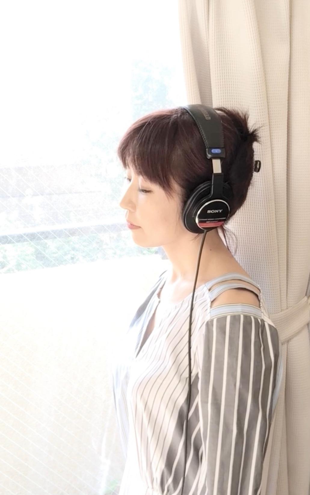 リモートセッション動画完成♪_c0104293_10071505.jpg
