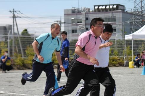 5/25  運動会スナップ集_e0185893_07235888.jpg