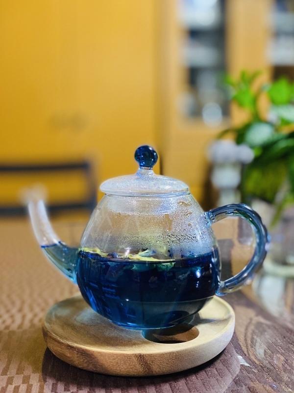 覚めるようなブルーのお茶。バタフライピー。_a0357894_10372512.jpeg