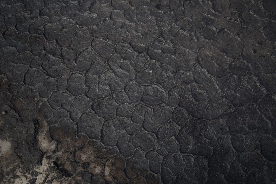 タスマニアの自然模様 9_c0248100_17163919.jpg