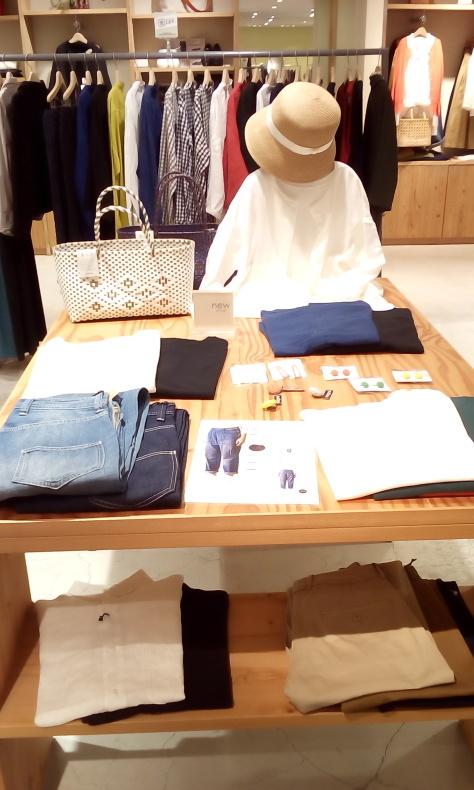 大丸東京店_b0397010_12073732.jpg