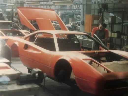 フェラーリの年間生産台数_a0129711_10331890.jpg