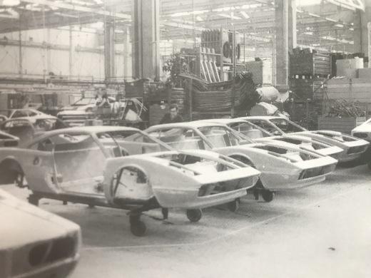 フェラーリの年間生産台数_a0129711_13295123.jpg