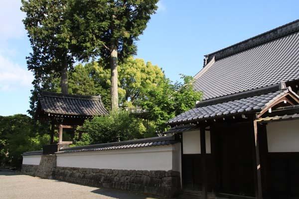 南禅寺 朝参り_e0048413_18215363.jpg
