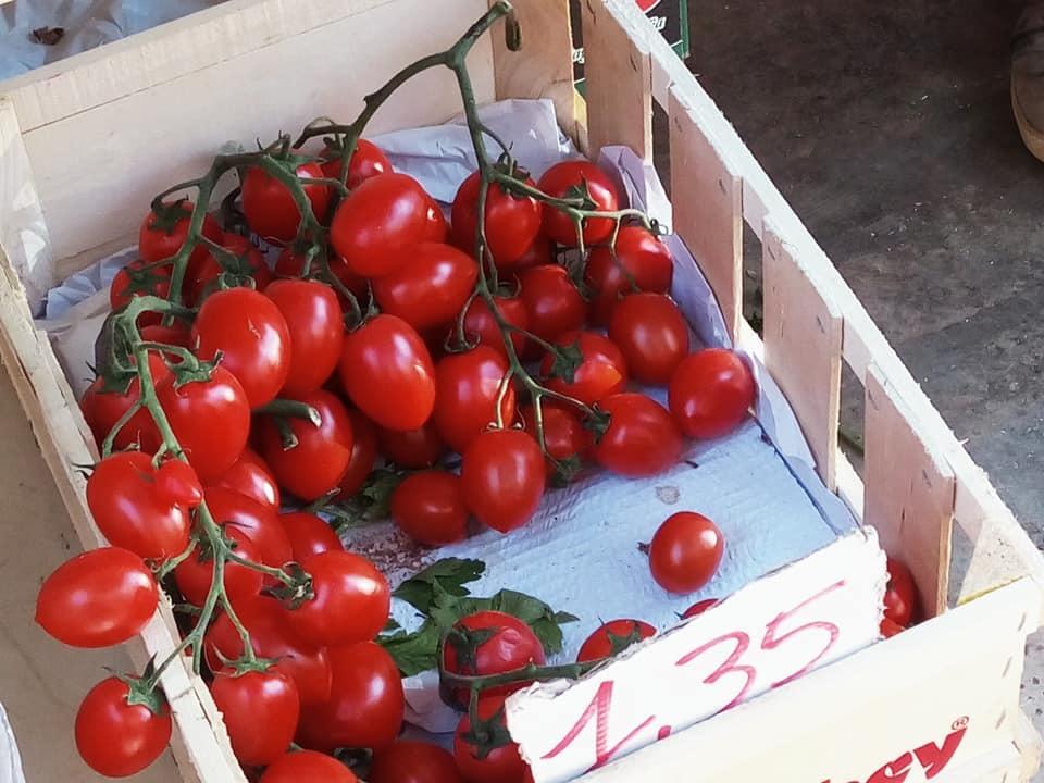 最近の野菜たち_b0305039_18462459.jpg