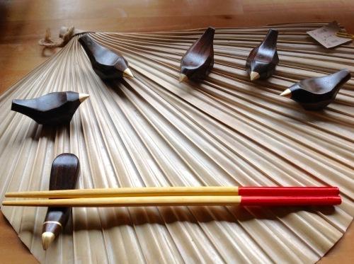 『川上嘉彦 木工展2020〜初夏を告げる里山の声 鳥のさえずり』始まりました。_b0153663_22373131.jpeg