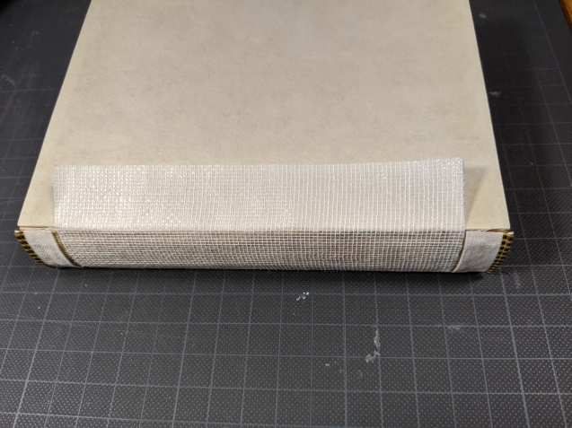 辞書を修理しました。_a0330267_17263118.jpg