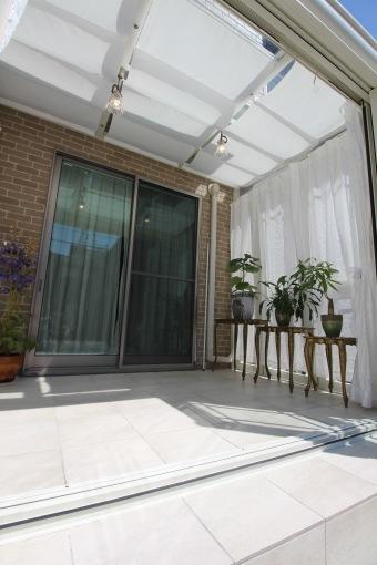 施工実績を更新しました~ガーデン雑貨販売と外構工事の広島市佐伯区楽樹工房_f0205877_11000687.jpg