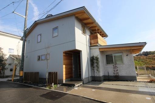 施工実績を更新しました~ガーデン雑貨販売と外構工事の広島市佐伯区楽樹工房_f0205877_11002683.jpg