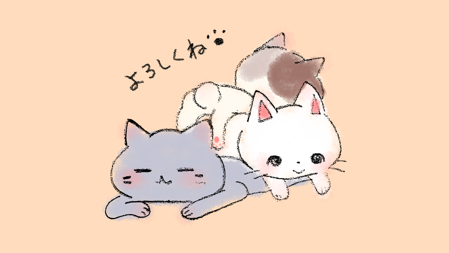 Twitterイラストまとめ②_a0201203_15091658.png