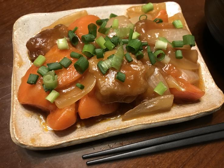 5/27水☆wappoiで買ったお惣菜と鶏そぼろ_c0212604_12301988.jpg