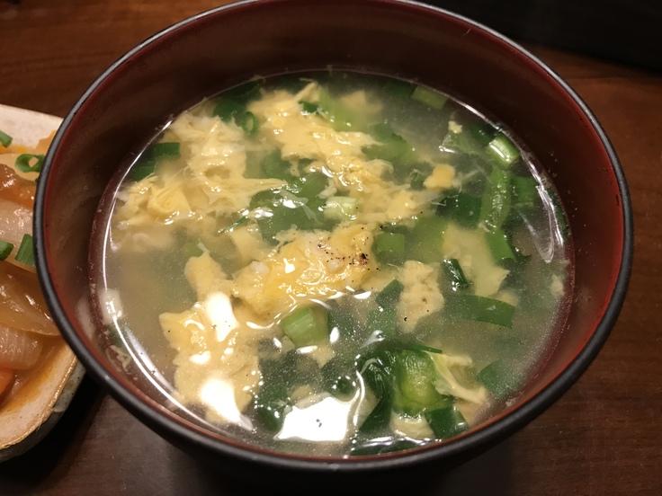 5/27水☆wappoiで買ったお惣菜と鶏そぼろ_c0212604_12304568.jpg