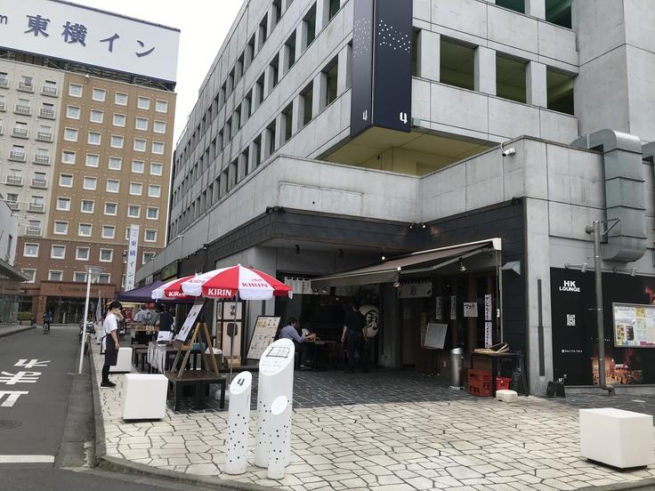 5/27水☆wappoiで買ったお惣菜と鶏そぼろ_c0212604_12314555.jpg