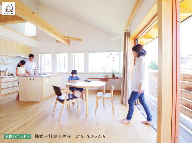 新しい家づくりが始まります。_d0080906_11385375.jpg