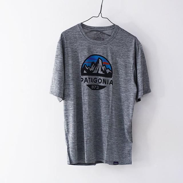 Patagonia [パタゴニア] Men\'s Cap Cool Daily Graphic Shirt [45235] メンズ・キャプリーン・クール・デイリー・グラフィック・シャツ MEN\'S_f0051306_13552001.jpg