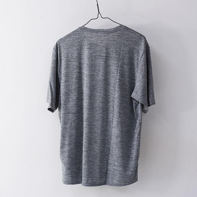 Patagonia [パタゴニア] Men\'s Cap Cool Daily Graphic Shirt [45235] メンズ・キャプリーン・クール・デイリー・グラフィック・シャツ MEN\'S_f0051306_13552021.jpg