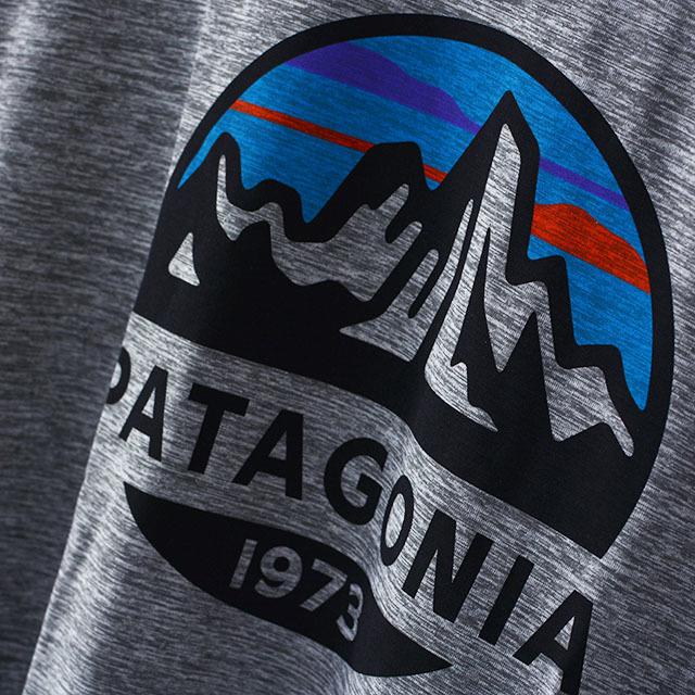 Patagonia [パタゴニア] Men\'s Cap Cool Daily Graphic Shirt [45235] メンズ・キャプリーン・クール・デイリー・グラフィック・シャツ MEN\'S_f0051306_13552061.jpg