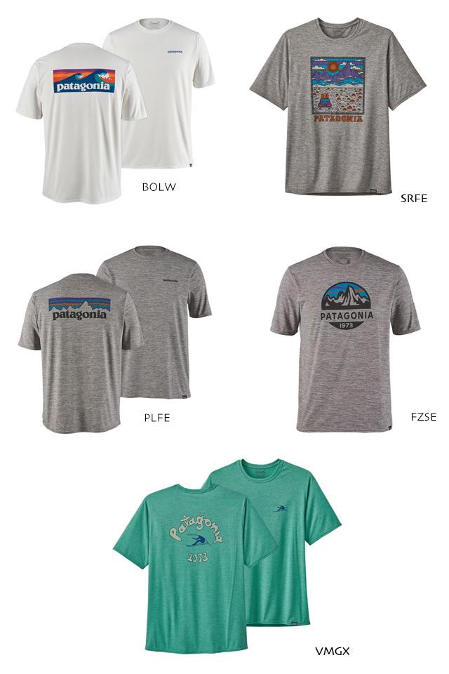 Patagonia [パタゴニア] Men\'s Cap Cool Daily Graphic Shirt [45235] メンズ・キャプリーン・クール・デイリー・グラフィック・シャツ MEN\'S_f0051306_13552103.jpg
