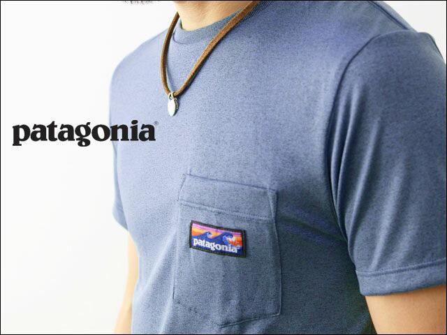 Patagonia [パタゴニア] Men\'s Hybrid Pocket Responsibili-Tee [52675] メンズ・ハイブリッド・ポケット・レスポンシビリティー MEN\'S_f0051306_14053322.jpg