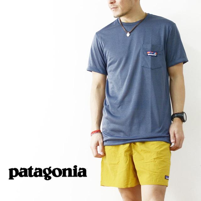 Patagonia [パタゴニア] Men\'s Hybrid Pocket Responsibili-Tee [52675] メンズ・ハイブリッド・ポケット・レスポンシビリティー MEN\'S_f0051306_14053365.jpg
