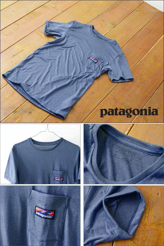Patagonia [パタゴニア] Men\'s Hybrid Pocket Responsibili-Tee [52675] メンズ・ハイブリッド・ポケット・レスポンシビリティー MEN\'S_f0051306_14053391.jpg