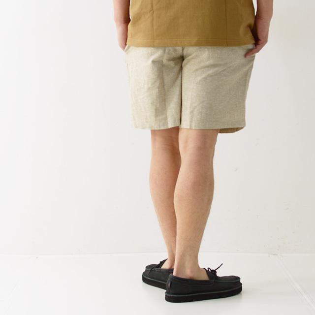 Patagonia [パタゴニア] Men\'s Baggies Naturals-Shorts [58056] メンズ・バギーズ・ナチュラル 6 1/2インチ MEN\'S / LADY\'S_f0051306_14140854.jpg