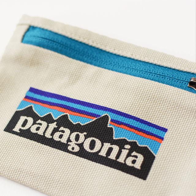 Patagonia [パタゴニア] Small Zippered Pouch [59265] スモール・ジッパード・ポーチ・MEN\'S/LADY\'S_f0051306_14193534.jpg