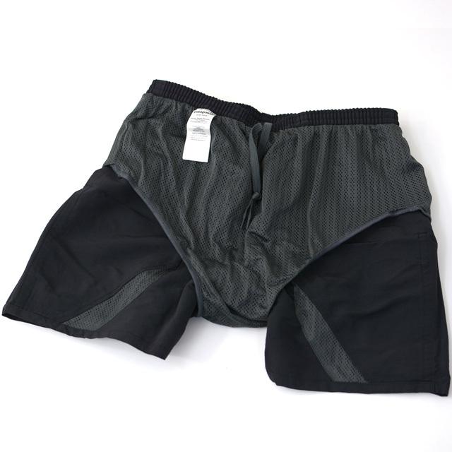 Patagonia [パタゴニア] Men\'s Baggies Shorts - 5 in. [57021] メンズ・バギーズ・ショーツ(13cm)・ショートパンツ・トレーニングパンツ_f0051306_14451441.jpg