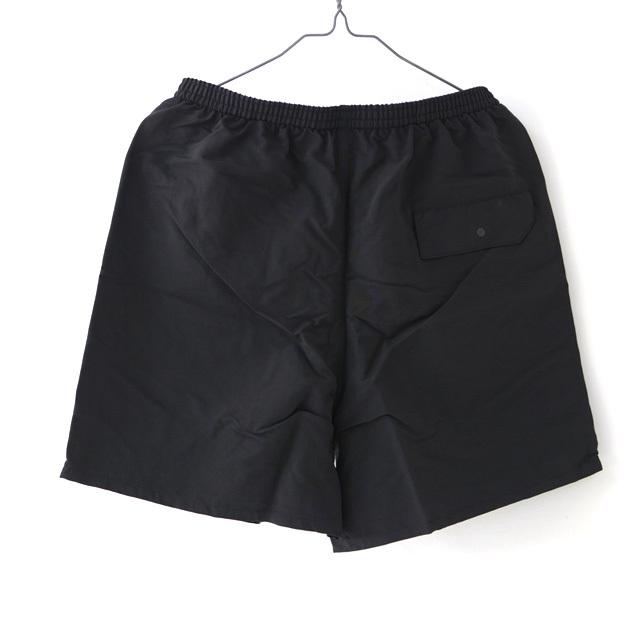 Patagonia [パタゴニア] Men\'s Baggies Shorts - 5 in. [57021] メンズ・バギーズ・ショーツ(13cm)・ショートパンツ・トレーニングパンツ_f0051306_14451474.jpg