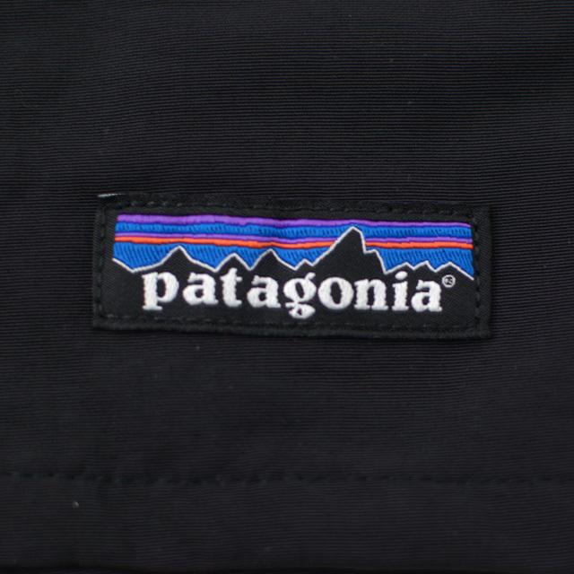 Patagonia [パタゴニア] Men\'s Baggies Shorts - 5 in. [57021] メンズ・バギーズ・ショーツ(13cm)・ショートパンツ・トレーニングパンツ_f0051306_14451479.jpg
