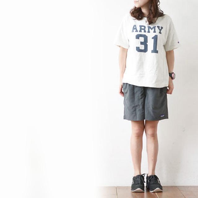 Patagonia [パタゴニア] Men\'s Baggies Shorts - 5 in. [57021] メンズ・バギーズ・ショーツ(13cm)・ショートパンツ・トレーニングパンツ_f0051306_14452707.jpg