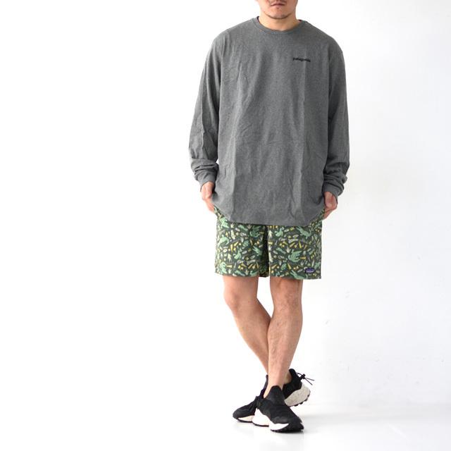Patagonia [パタゴニア] Men\'s Baggies Shorts - 5 in. [57021] メンズ・バギーズ・ショーツ(13cm)・ショートパンツ・トレーニングパンツ_f0051306_14452728.jpg