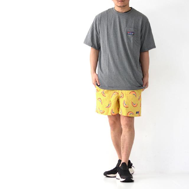 Patagonia [パタゴニア] Men\'s Baggies Shorts - 5 in. [57021] メンズ・バギーズ・ショーツ(13cm)・ショートパンツ・トレーニングパンツ_f0051306_14452774.jpg