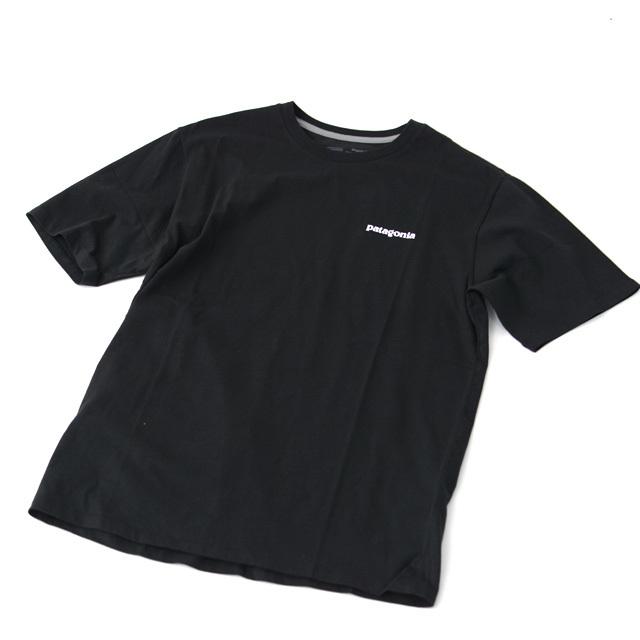 Patagonia [パタゴニア] Men\'s P-6 Logo Organic T-Shirt [38535] メンズ・P-6ロゴ・オーガニック・Tシャツ MEN\'S_f0051306_15001394.jpg