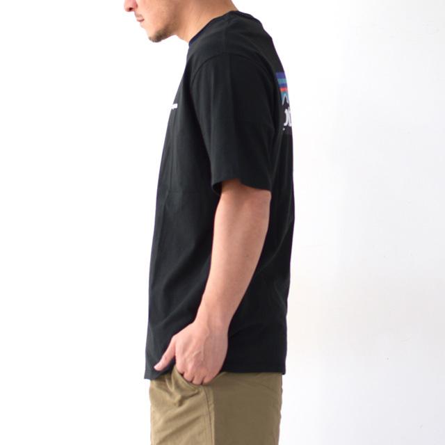 Patagonia [パタゴニア] Men\'s P-6 Logo Organic T-Shirt [38535] メンズ・P-6ロゴ・オーガニック・Tシャツ MEN\'S_f0051306_15001499.jpg