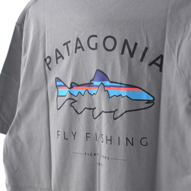 Patagonia [パタゴニア] Men\'s Framed Fitz Roy Trout Organic T-Shirt [38529] メンズ・フレームド・フィッツロイ・トラウト・オーガニック_f0051306_15073802.jpg