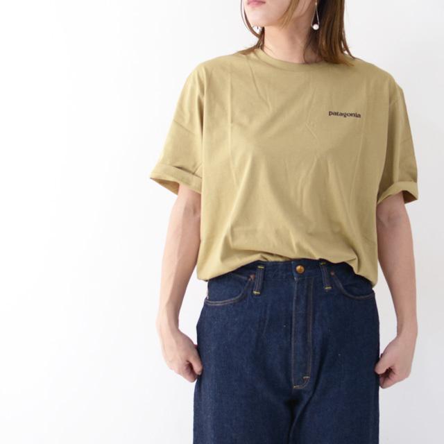 Patagonia [パタゴニア] Men\'s Framed Fitz Roy Trout Organic T-Shirt [38529] メンズ・フレームド・フィッツロイ・トラウト・オーガニック_f0051306_15073823.jpg