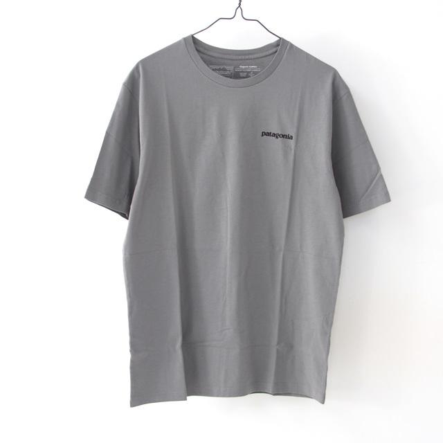 Patagonia [パタゴニア] Men\'s Framed Fitz Roy Trout Organic T-Shirt [38529] メンズ・フレームド・フィッツロイ・トラウト・オーガニック_f0051306_15073873.jpg