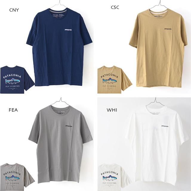 Patagonia [パタゴニア] Men\'s Framed Fitz Roy Trout Organic T-Shirt [38529] メンズ・フレームド・フィッツロイ・トラウト・オーガニック_f0051306_15091763.jpg